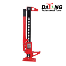 "20"" Farm Jack/Engine Hoist"